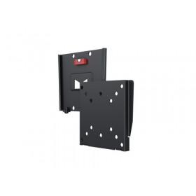 Multibrackets 2988 supporto da parete per tv a schermo piatto 81,3 cm (32