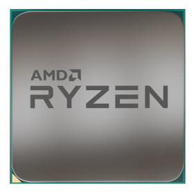 AMD Ryzen 3 2200G processore 3,5 GHz Scatola 2 MB L2
