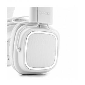 Vultech HD-08W cuffia e auricolare Bianco