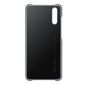 Huawei Color Case per P20 (Nera)