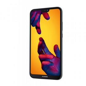 Huawei P20 Lite 14,8 cm (5.84