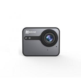 EZVIZ S1C fotocamera per sport d'azione Full HD CMOS 8 MP 25,4 / 3 mm (1 / 3