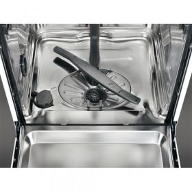 AEG FFB53610ZM lavastoviglie Libera installazione 13 coperti A+++