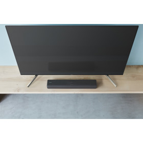 Sony HTSF200, soundbar singola a 2.1 canali con Bluetooth