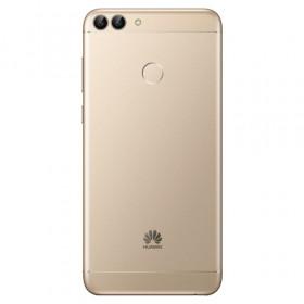 TIM Huawei P Smart 14,3 cm (5.65