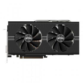 Sapphire NITRO+ Radeon™ RX 570 4GD5 Radeon RX 570 4 GB GDDR5