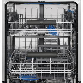 Electrolux ESF 7636 ROX lavastoviglie Libera installazione 13 coperti A+++-35%