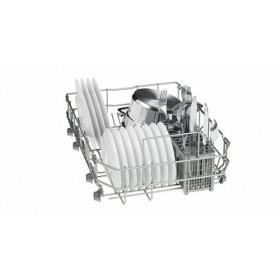 Bosch Serie 2 SPS25CW00E lavastoviglie Libera installazione 9 coperti A+