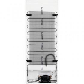 Electrolux EUF2207AOW Libera installazione Verticale Bianco 194 L A+