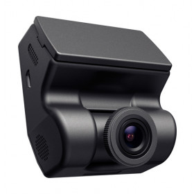 Pioneer ND-DVR100 Full HD Nero dash cam