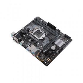 ASUS PRIME B360M-K scheda madre LGA 1151 (Presa H4) Micro ATX Intel® B360