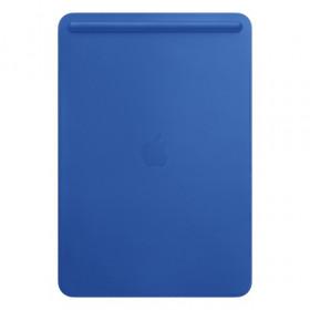 Apple MRFL2ZM/A custodia per tablet 26,7 cm (10.5
