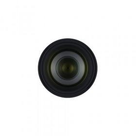 Tamron 70-210mm F4.0 Di VC USD MILC/SRL Teleobiettivo Nero