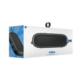 JAM Hang Around 10 W Altoparlante portatile stereo Nero