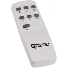 Termozeta Condizionatore portatile 7000 btu touch timer 24h