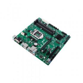 ASUS PRIME B360M-C/CSM scheda madre Micro ATX Intel® B360