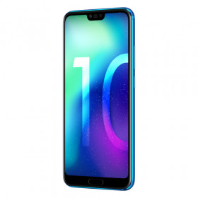 HONOR 10 BLUE