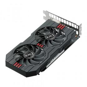 ASUS AREZ-RX560-O2G-EVO Radeon RX 560 2 GB GDDR5