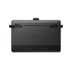 Wacom Cintiq Pro 13 tavoletta grafica 5080 lpi (linee per pollice) 294 x 166 mm USB Nero