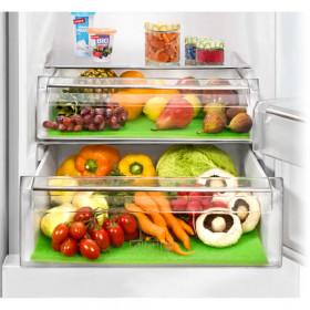 Tescoma Tappetino salvafreschezza per frigorifero 47x30 cm 4FOOD