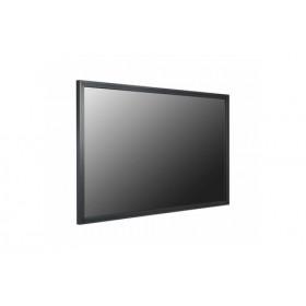 LG 49TA3E visualizzatore di messaggi 124,5 cm (49