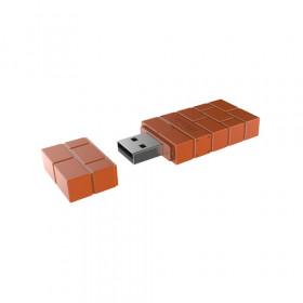 8Bitdo RET00102 scheda di interfaccia e adattatore Bluetooth