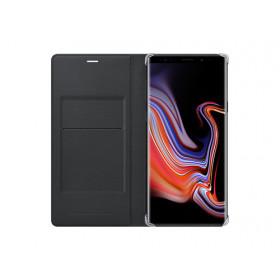 Samsung EF-WN960 custodia per cellulare 16,3 cm (6.4
