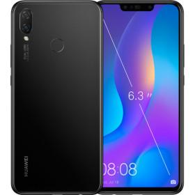 Huawei P smart⁺ 16 cm (6.3