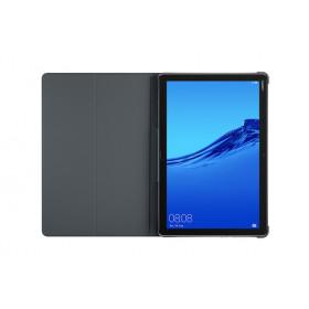 Huawei 51992593 custodia per tablet 25,6 cm (10.1