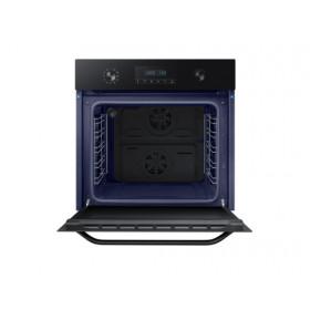 Samsung NV70K2340RB Forno elettrico 70 L Nero A