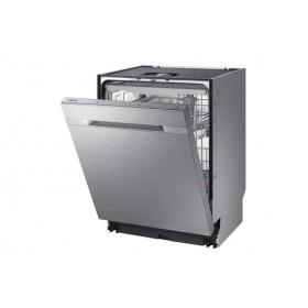 Samsung DW60M9970US lavastoviglie A scomparsa totale 14 coperti A+++