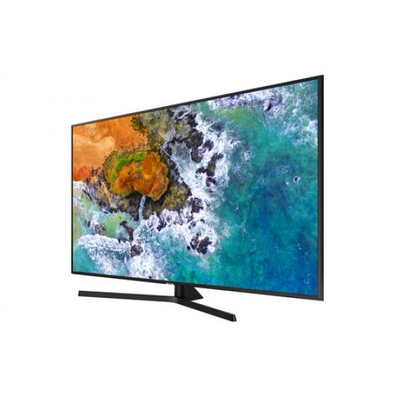 Samsung Series 7 TV UHD 4K 65'' Flat NU7400