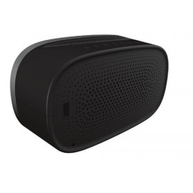 Grundig Sonoclock 3500 BT DAB+ radio Orologio Digitale Nero