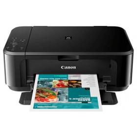 Canon PIXMA MG3650S Ad inchiostro 4800 x 1200 DPI A4 Wi-Fi