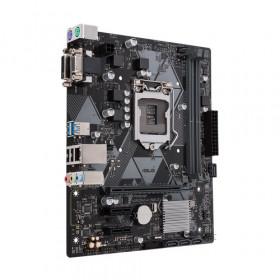 ASUS PRIME H310M-K R2.0 scheda madre LGA 1151 (Presa H4) Micro ATX Intel® H310