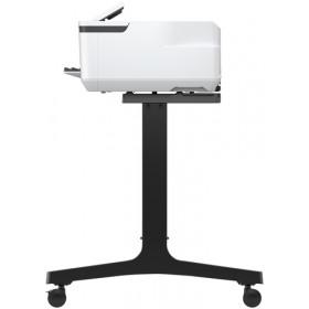 Epson SureColor SC-T3100 stampante grandi formati Colore 2400 x 1200 DPI A1 (594 x 841 mm) Collegamento ethernet LAN Wi-Fi