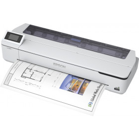 Epson SureColor SC-T5100N