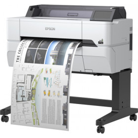 Epson SureColor SC-T3400 stampante grandi formati