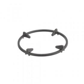 Bosch HEZ298107 accessorio e componente per piano cottura Wok ring