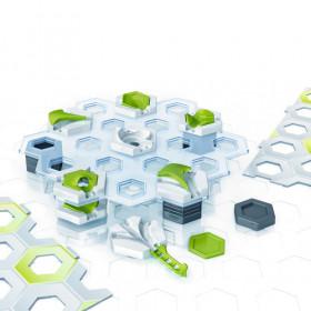 Ravensburger 276028 giocattolo interattivo