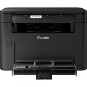 Canon i-SENSYS MF112 Laser 22 ppm 2400 x 600 DPI A4