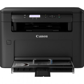 Canon i-SENSYS MF113w Laser 22 ppm 2400 x 600 DPI A4 Wi-Fi