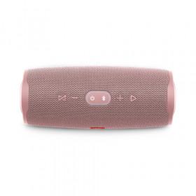 JBL CHARGE 4 30 W Mono portable speaker Rosa