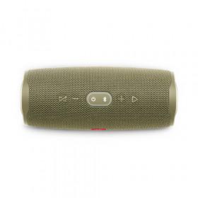 JBL Charge 4 30 W Mono portable speaker Sabbia