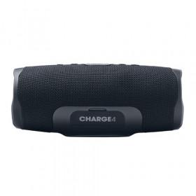 JBL Charge 4 30 W Nero