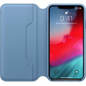 Apple MRX52ZM/A custodia per cellulare 16,5 cm (6.5