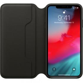 Apple MRX22ZM/A custodia per cellulare 16,5 cm (6.5