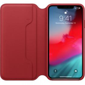 Apple MRX32ZM/A custodia per cellulare 16,5 cm (6.5