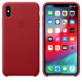 Apple MRWQ2ZM/A custodia per cellulare 16,5 cm (6.5