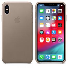 Apple MRWR2ZM/A custodia per cellulare 16,5 cm (6.5